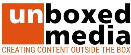 Unboxed Media Australia